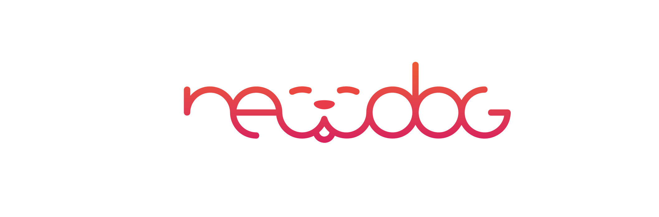 NewDog